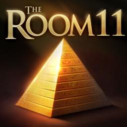 脱出ゲーム11 エジプト脱出無料人気