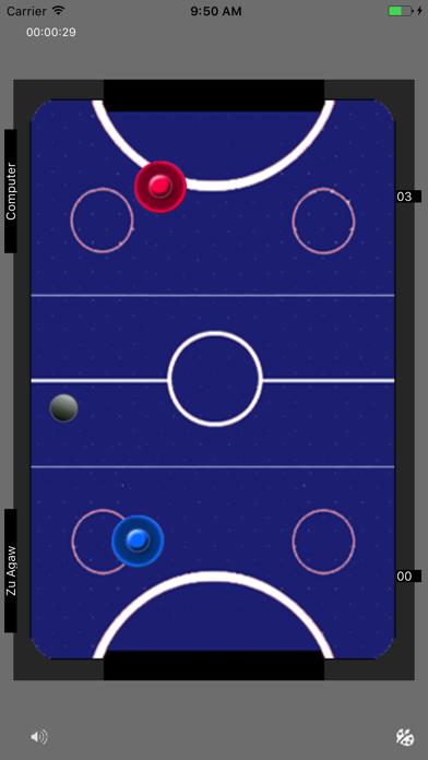 CyberHockeyのおすすめ画像4