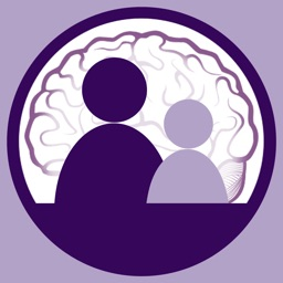 Total Epilepsy Recorder