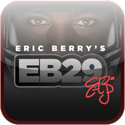 EB29 - The Official Eric Berry App