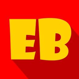 Efx Box Free
