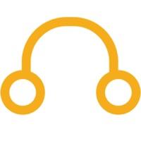 Codes for FonoLibro - Audiolibros en Español Hack