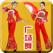 全民广场舞教学最新版--广场舞运动健身保健操舞曲精选