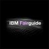 IBM Fairguide