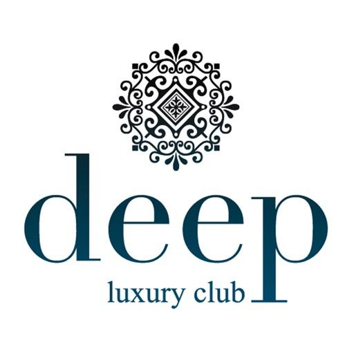 club deep(クラブディープ)