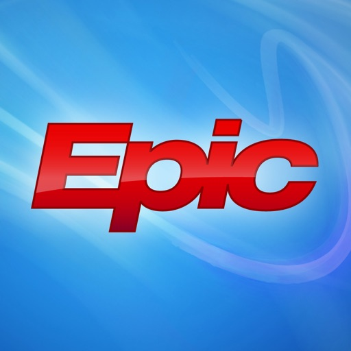 electronic health record and epic Utica, ny – the mohawk valley health system (mvhs) has signed an  agreement with epic for a new, system-wide electronic health record.