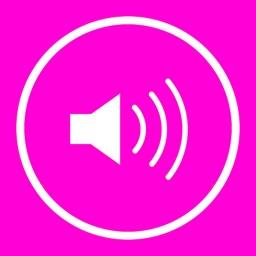 Ringtones - Music Ringtone Maker
