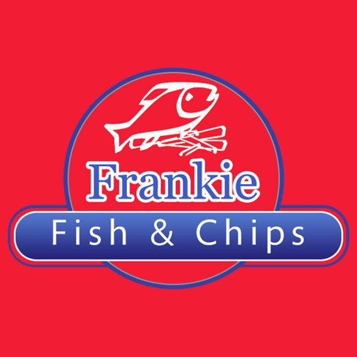 Frankies Fish & Chips