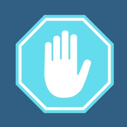 Lucid Ad Blocker – Block Ads & Tracking Tool