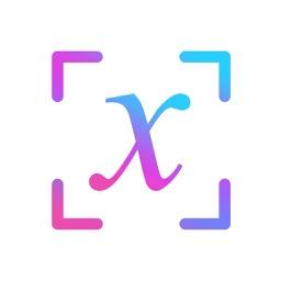 Math Solver الرياضيات الصورة حلالا