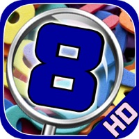 Codes for Hidden Objects:Find Hidden Numbers Hack