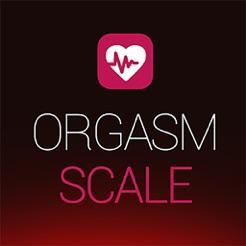 en stor orgasme