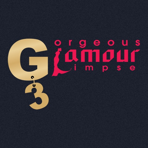 G3-Gorgeous Glamour Glimpse