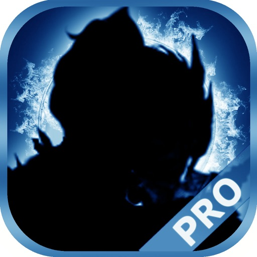 ARPG--Shadow Sword Pro. icon