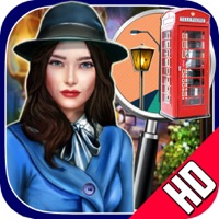 Codes for Street Hidden Objects Games Hack