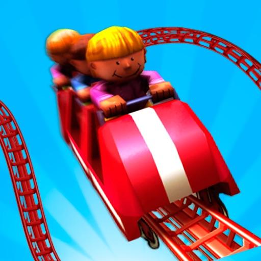 Dream Land Pinball: Amusement Park Carnival