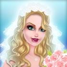Princesa boda: maquillaje real para la novia icon