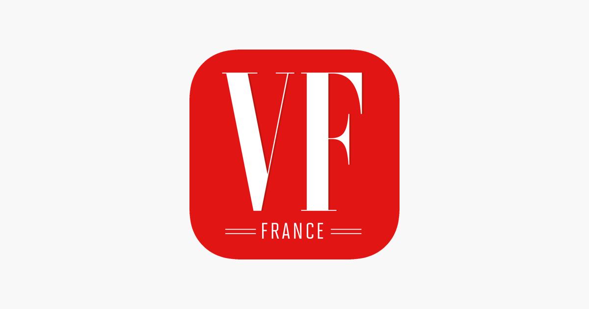 classement site de rencontre gratuit 2013