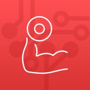 Daily Arm & Upper Body Workouts by FitCircuit