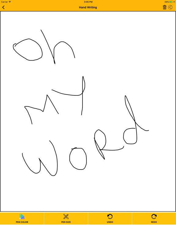 Name Art - Stylish screenshot 9