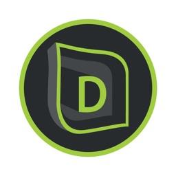 Delmond Express