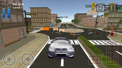 download Driving & Parking Simulator 2017 indir ücretsiz - windows 8 , 7 veya 10 and Mac Download now