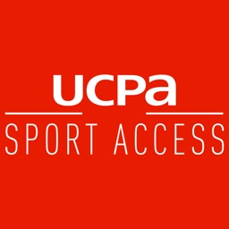 UCPAconnect