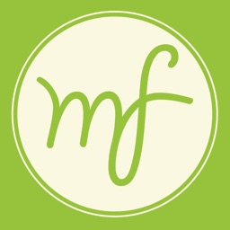 MyFood - Your Passport to Better Eating!
