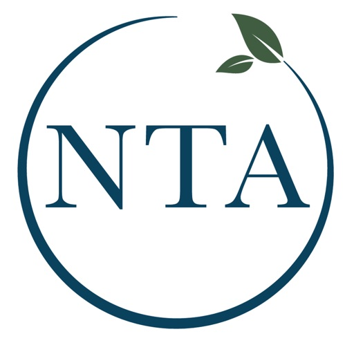 NTA Annual Conference