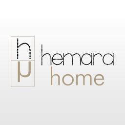 Hemara Home
