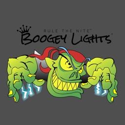 Boogey Lights® Fireworks™ APP