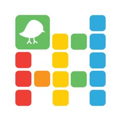 Animal Crosswords - Crosswords for kids
