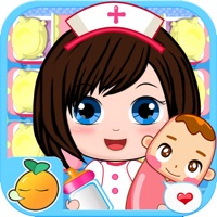 Codes for Nurse New-Born Baby Hospital Baby Care Rush game Hack