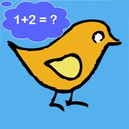 Kids Learn Math Game - Free kids educational apps