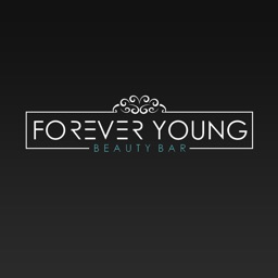 Forever Young Beauty Bar