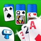 ソリティア Premium - 古典的なカードゲーム icon