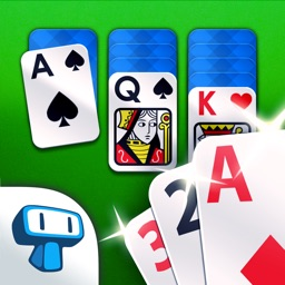Solitaire Premium - Free Classic Card Game