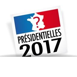 Qui voter?