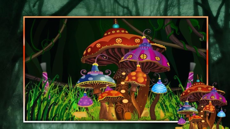 Emis Magical Dream Escape 3 screenshot-4