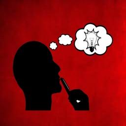 نابغة العرب - لعبة الغاز ذكاء ثقافة تسلية