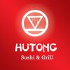 Hutong Sushi & Grill La Vista