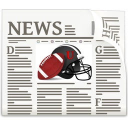 College Football News - Scores, Schedule & Ranking