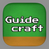 Codes for Guidecraft - Furniture, Guides, + for Minecraft Hack