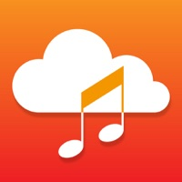 Cloud Music - Offline Mp3 Music Audio Player