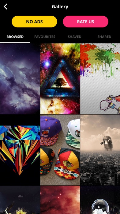 Download Best Dope Wallpapers & Backgrounds HD for Pc