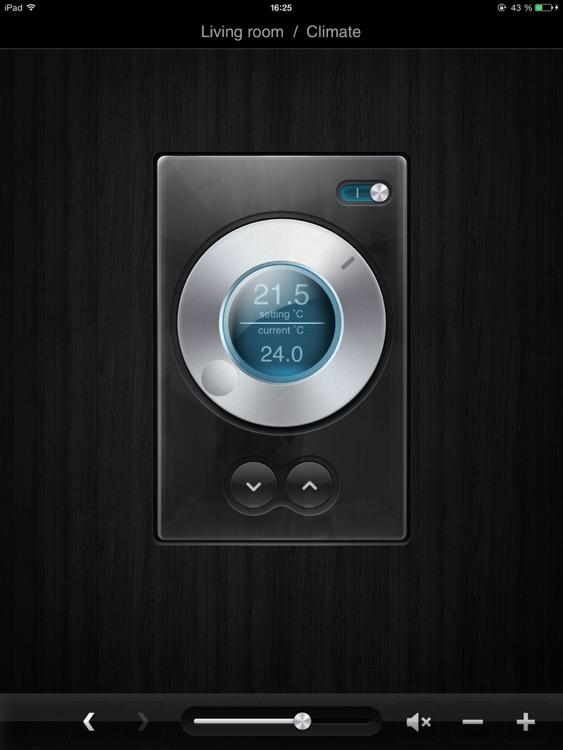 MediaBox HD screenshot-3