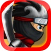 Ninja Hero - The Super Battle - iPhoneアプリ