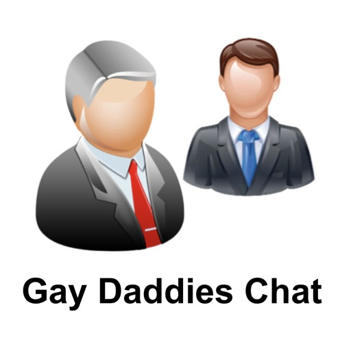 Gay Daddies Chat