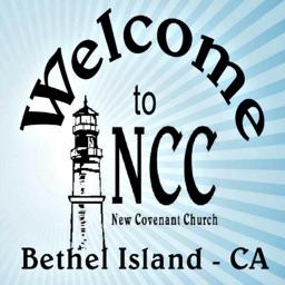 New Covenant Bethel Island