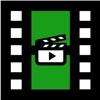 俺の編集 – 動画を編集しよう!